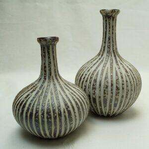 Athen, stribe Lindform vase