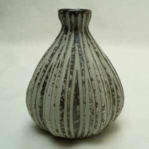 Gastro, stribe Lindform vase