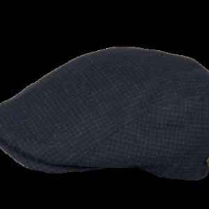 Daffy-3-Wool-Mix-Blue-Patte-420x315
