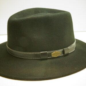 Tøj og hatte