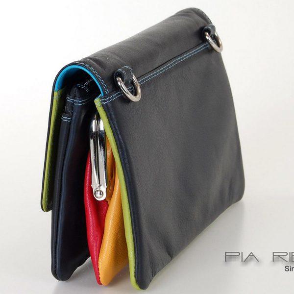 Pia Ries lædertaske 536