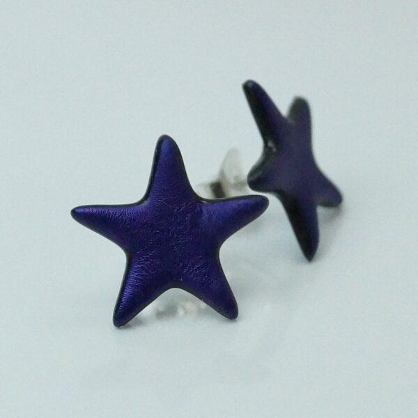 fp stjerne lilla MAT