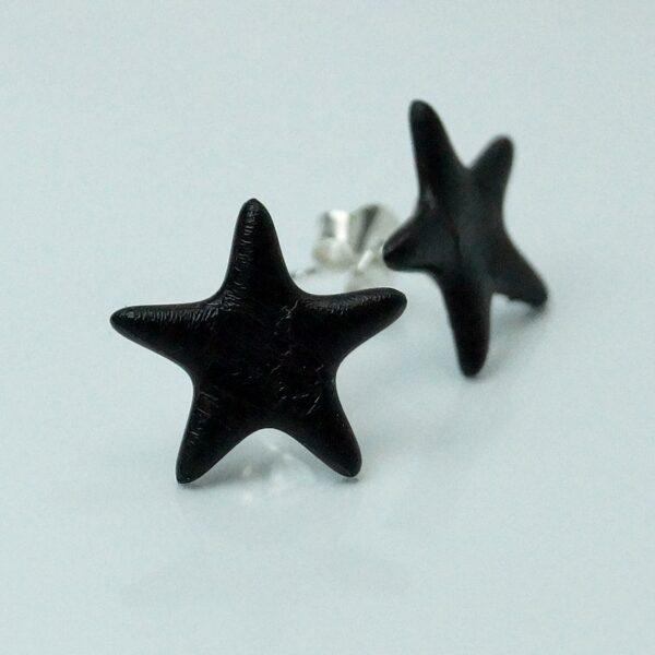 fp stjerne sort