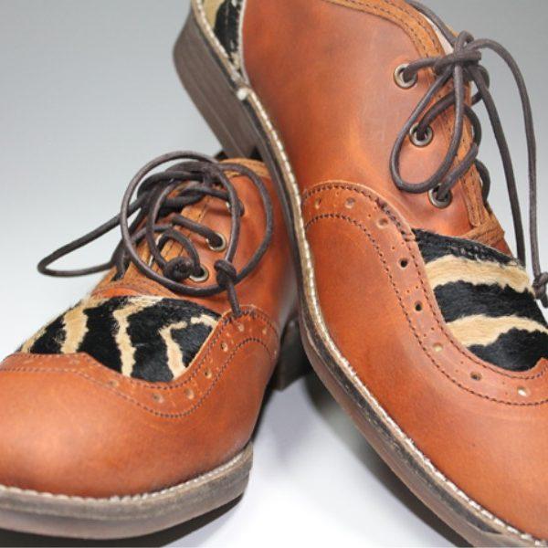 Pisaverde sko Marvel43-1-1[1]
