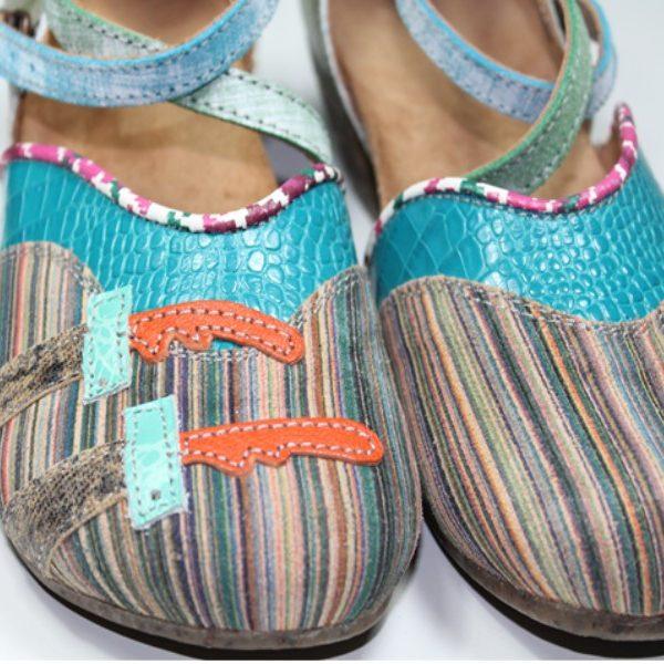 Pisaverde sko konta39-2-1[1]