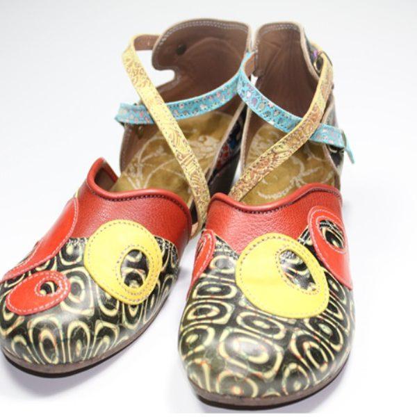 Pisaverde sko konta42-2-1[1]
