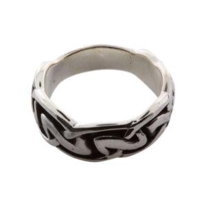 Vikingesmykker - ringe