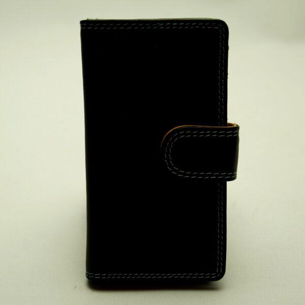 Mobilcover, mobil etui I-phone 5-6-7-8