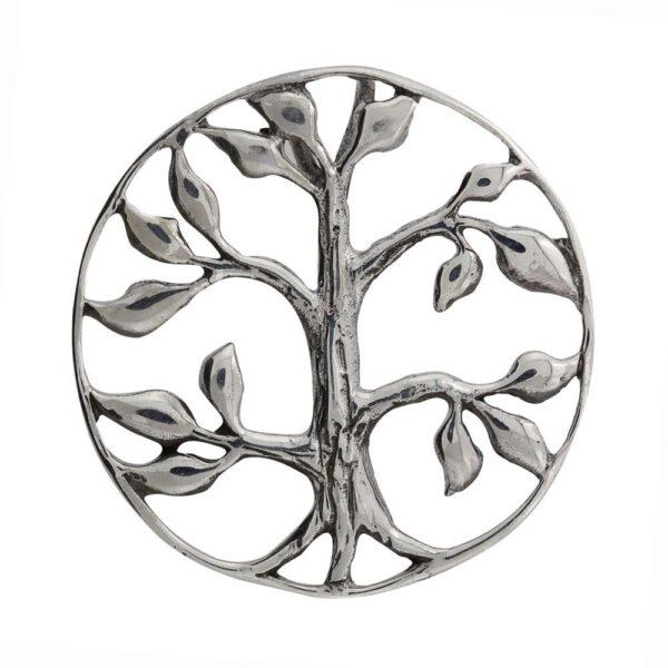 Vikingesmykke, Livets Træ