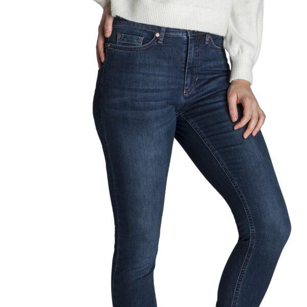 Merrytime super slim jeans
