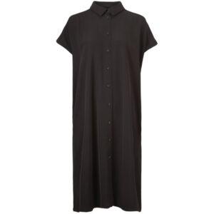 Masai sort Nella kjole