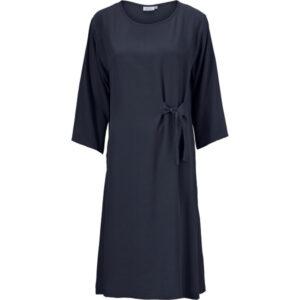 Masai, Nonie kjole navy