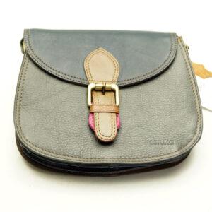 Soruka lædertaske, Zenna 021