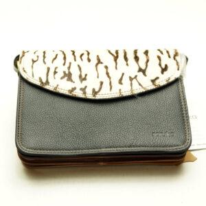 Soruka lædertaske, Silje 06