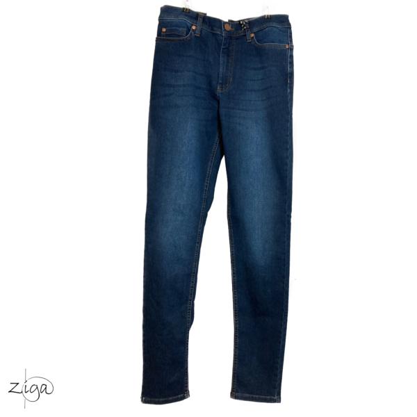 MERRYTIME, jeans superslim