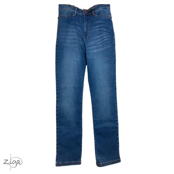 MERRYTIME, lige ben, jeans