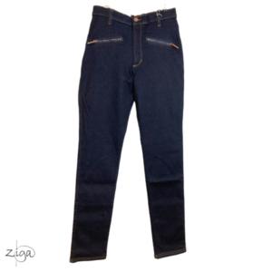 MERRYTIME, slim fit jeans