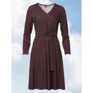 Du Milde kjole, Marleys Million