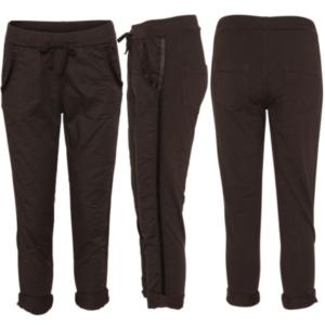 Relacx bukser i bomuld
