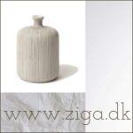 Keramik hos Ziga