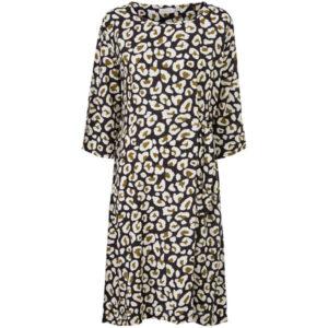 Masai, Nonnie kjole