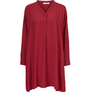 masai glenva tinic rød 194500560