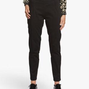 Bukser/buksedragter