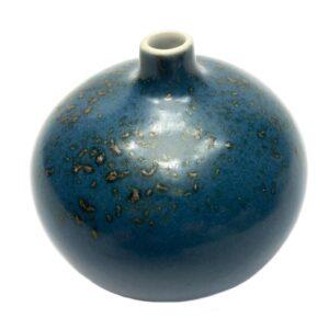 Lindform vase - Bari - Lille KK2