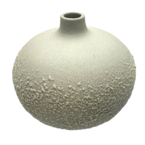 Lindform vase - Bari medium