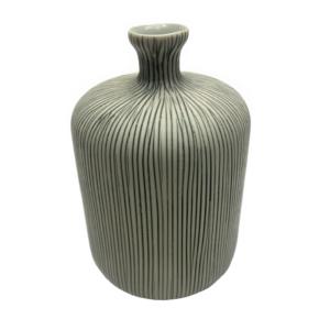 Lindform vase - bottle stor