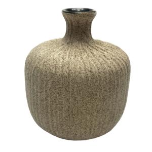 Bottle lille - lys sand