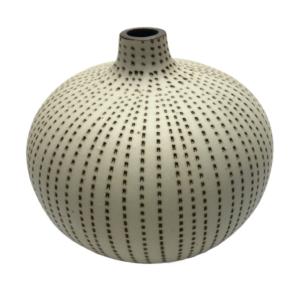 Lindform vase - bari - medium M7
