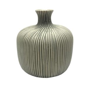 Lindform vase - bottle