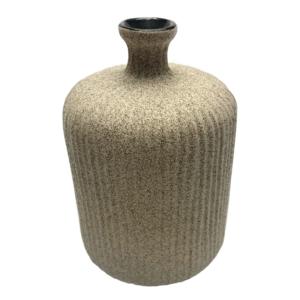 Lindform vase - Bottle medium