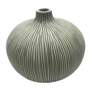 Lindform vase - bari M5
