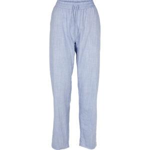 basic apparel Harriet bukser