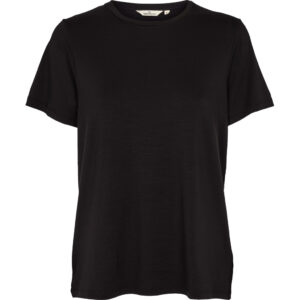 Jolanda T-shirt fra Basic Apperal