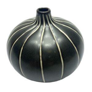 Lindform vase - Bari - K8