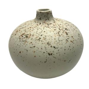 Lindform vase - bari medium - prik