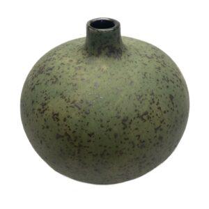 Lindform vase - bari