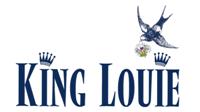king louie hos ziga