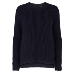 Basic Apperal Sweety Sweater navy