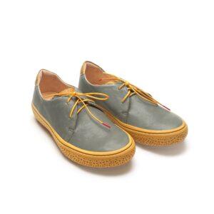 sko fra think