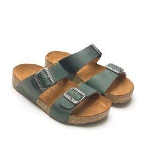 sandal haflinger