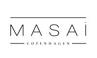 Masai hos Ziga