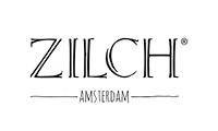 Zilch hos Ziga