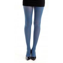 Pamela mann - tights - denim