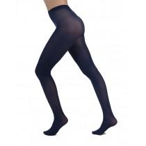 Pamela mann - tights - midnight blue