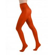 Pamela mann - tights rust