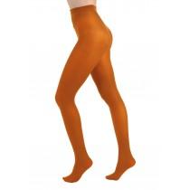 Pamela mann - tights - cognac